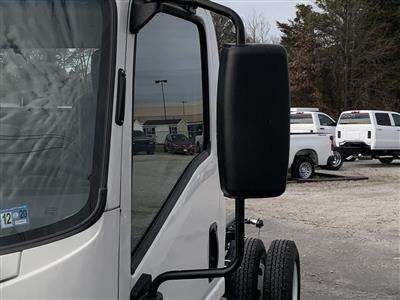 2019 Chevrolet LCF 3500 Regular Cab 4x2, Cab Chassis #C2557 - photo 14