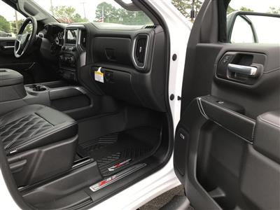2020 Chevrolet Silverado 1500 Crew Cab 4x4, American Luxury Coach Pickup #C3144 - photo 9