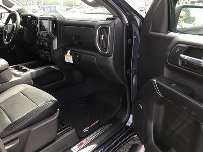 2020 Chevrolet Silverado 1500 Crew Cab 4x4, Pickup #C3206 - photo 13