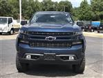 2020 Chevrolet Silverado 1500 Crew Cab 4x4, Pickup #C3206 - photo 3