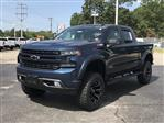 2020 Chevrolet Silverado 1500 Crew Cab 4x4, Pickup #C3206 - photo 5