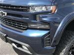 2020 Chevrolet Silverado 1500 Crew Cab 4x4, Pickup #C3206 - photo 6