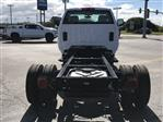 2020 Chevrolet Silverado 5500 Regular Cab DRW 4x4, Cab Chassis #C3278 - photo 10