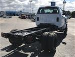 2020 Chevrolet Silverado 5500 Regular Cab DRW 4x4, Cab Chassis #C3278 - photo 11