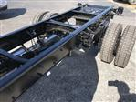 2020 Chevrolet Silverado 5500 Regular Cab DRW 4x4, Cab Chassis #C3278 - photo 16