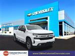 2020 Chevrolet Silverado 1500 Crew Cab 4x4, Pickup #C3294 - photo 1