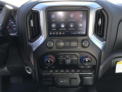 2020 Chevrolet Silverado 1500 Crew Cab 4x4, Pickup #C3327 - photo 18