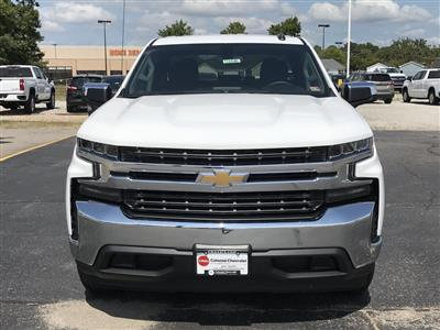 2020 Chevrolet Silverado 1500 Double Cab 4x2, Pickup #C3330 - photo 3