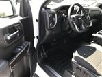 2020 Chevrolet Silverado 1500 Double Cab 4x2, Pickup #C3330 - photo 17