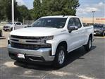 2020 Chevrolet Silverado 1500 Double Cab 4x2, Pickup #C3330 - photo 5
