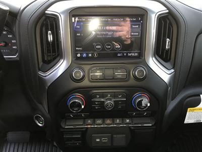 2020 Chevrolet Silverado 1500 Double Cab 4x2, Pickup #C3331 - photo 19