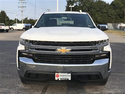 2020 Chevrolet Silverado 1500 Double Cab 4x2, Pickup #C3331 - photo 3