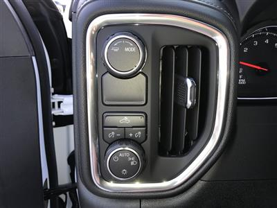 2020 Chevrolet Silverado 1500 Double Cab 4x2, Pickup #C3331 - photo 21