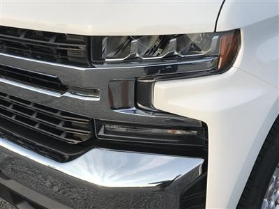 2020 Chevrolet Silverado 1500 Double Cab 4x2, Pickup #C3331 - photo 6