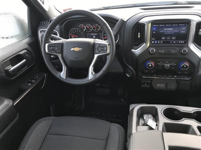2020 Chevrolet Silverado 1500 Double Cab 4x2, Pickup #C3332 - photo 15