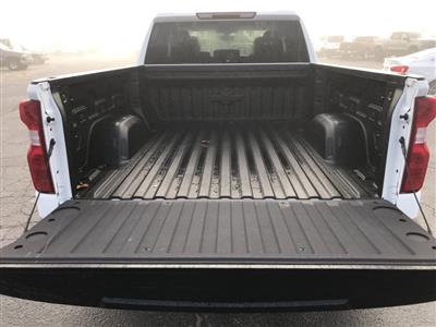2020 Chevrolet Silverado 1500 Double Cab 4x2, Pickup #C3332 - photo 17