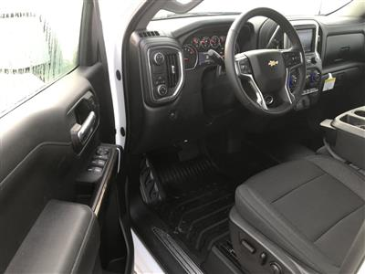 2020 Chevrolet Silverado 1500 Double Cab 4x2, Pickup #C3332 - photo 18