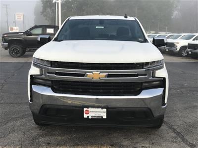 2020 Chevrolet Silverado 1500 Double Cab 4x2, Pickup #C3332 - photo 3