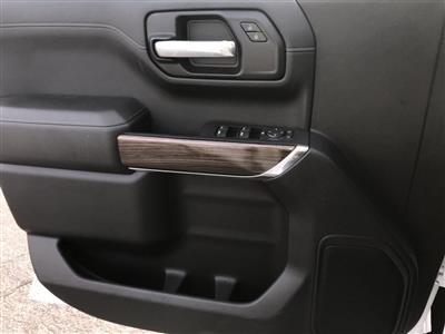 2020 Chevrolet Silverado 1500 Double Cab 4x2, Pickup #C3332 - photo 22