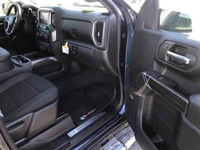 2020 Chevrolet Silverado 1500 Crew Cab 4x4, Pickup #C3333 - photo 9