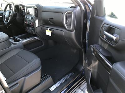 2020 Chevrolet Silverado 1500 Crew Cab 4x4, Pickup #C3397 - photo 10