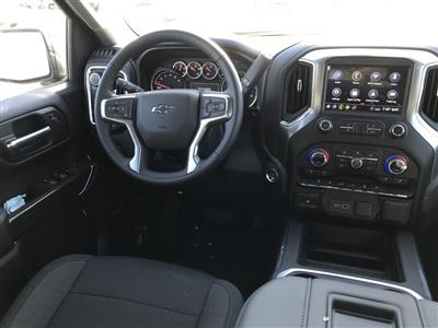 2020 Chevrolet Silverado 1500 Crew Cab 4x4, Pickup #C3397 - photo 12