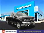 2020 Chevrolet Silverado 1500 Crew Cab 4x4, Pickup #C3401 - photo 1