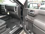 2020 Chevrolet Silverado 1500 Crew Cab 4x4, Pickup #C3401 - photo 10