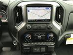 2020 Chevrolet Silverado 1500 Crew Cab 4x4, Pickup #C3401 - photo 17