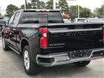 2020 Chevrolet Silverado 1500 Crew Cab 4x4, Pickup #C3401 - photo 6
