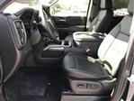2020 Chevrolet Silverado 1500 Crew Cab 4x4, Pickup #C3409 - photo 15