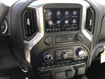 2020 Chevrolet Silverado 1500 Crew Cab 4x4, Pickup #C3409 - photo 16