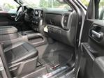 2020 Chevrolet Silverado 1500 Crew Cab 4x4, Pickup #C3417 - photo 11