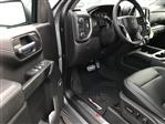2020 Chevrolet Silverado 1500 Crew Cab 4x4, Pickup #C3417 - photo 16