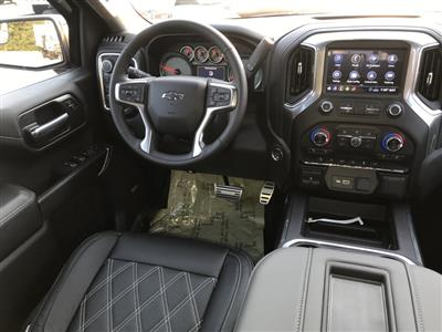 2020 Chevrolet Silverado 1500 Crew Cab 4x4, Pickup #C3431 - photo 14