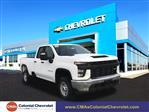 2020 Chevrolet Silverado 2500 Double Cab 4x2, Pickup #C3435 - photo 1