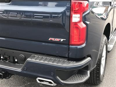 2021 Chevrolet Silverado 1500 Crew Cab 4x4, Pickup #C3458 - photo 13