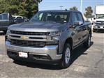 2020 Chevrolet Silverado 1500 Crew Cab 4x4, Pickup #C3480 - photo 5