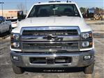 2020 Chevrolet Silverado 5500 Regular Cab DRW 4x2, Cab Chassis #C3555 - photo 3