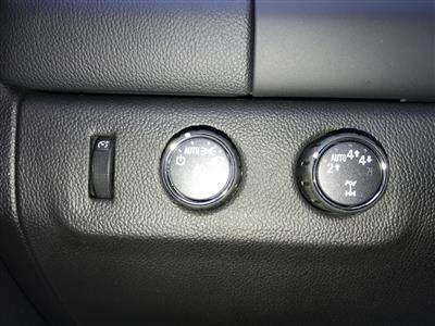 2021 Chevrolet Colorado Crew Cab 4x4, Pickup #C3661 - photo 22