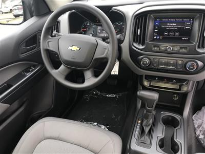 2021 Chevrolet Colorado Extended Cab 4x2, Pickup #C3704 - photo 15