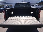 2021 Chevrolet Silverado 1500 Double Cab 4x4, Pickup #C3769 - photo 14