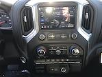 2021 Chevrolet Silverado 1500 Double Cab 4x4, Pickup #C3769 - photo 18