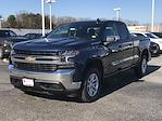 2021 Chevrolet Silverado 1500 Double Cab 4x4, Pickup #C3769 - photo 5