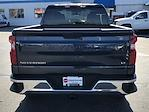 2021 Chevrolet Silverado 1500 Double Cab 4x4, Pickup #C3769 - photo 8