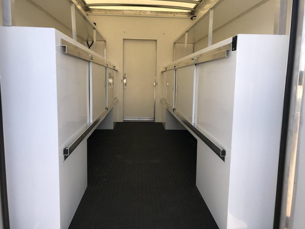 2020 Chevrolet Express 3500 4x2, Cutaway #C3772 - photo 13