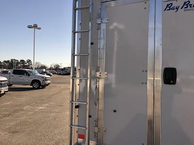 2020 Chevrolet Express 3500 4x2, Cutaway #C3772 - photo 14