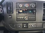 2020 Chevrolet Express 3500 4x2, Cutaway #C3772 - photo 22
