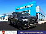 2021 Chevrolet Colorado Extended Cab 4x4, Pickup #C3785 - photo 1