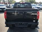 2021 Chevrolet Colorado Extended Cab 4x4, Pickup #C3785 - photo 12